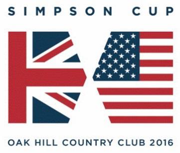 simpsoncup
