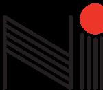 Panini_Clean_Logo