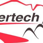 pertech-logo