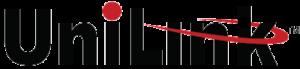 UniLink Company Logo